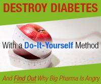 destroy-your-diabetes